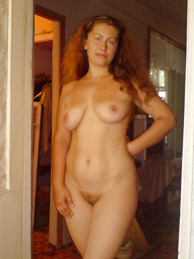 вконтакте голые женщины зрелые еще елена