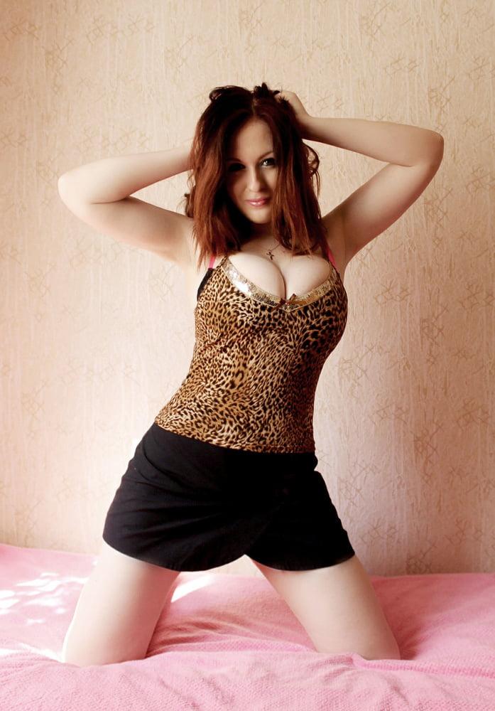 Индивидуалки кушва проститутки по чувашии