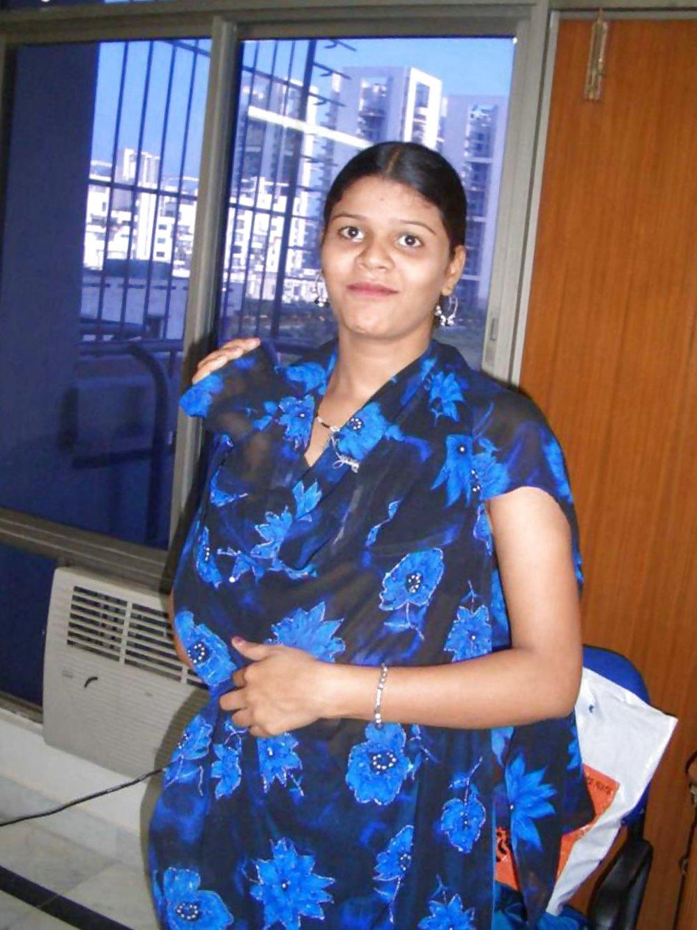 Desi randi sex photos think, that you