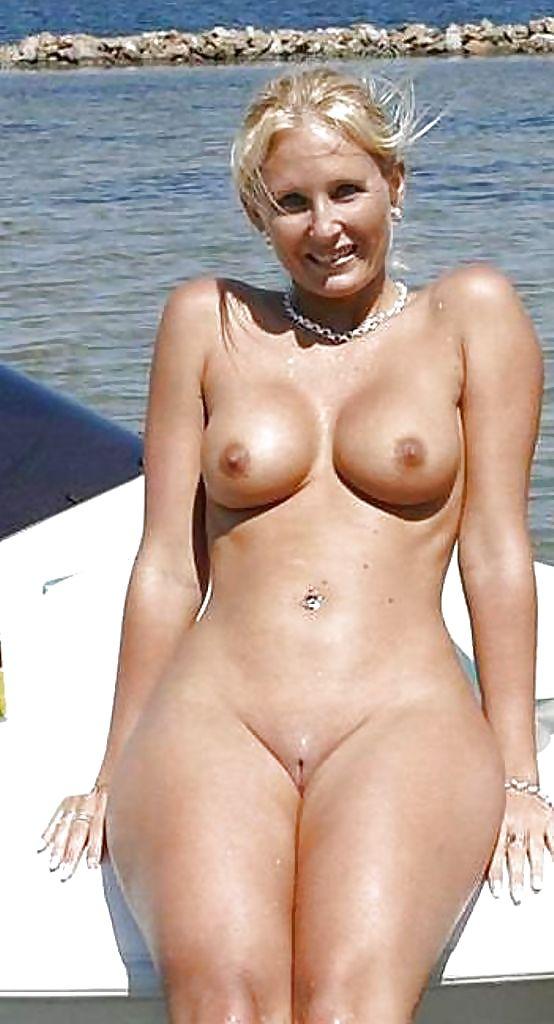 marilyn-nudist-wife
