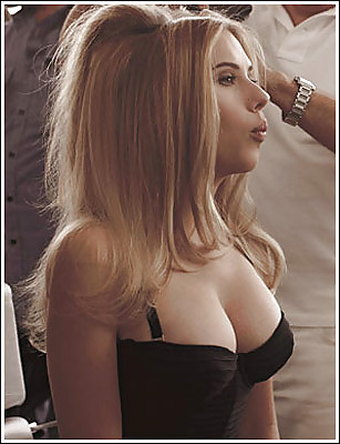 paige vanzant nude pics