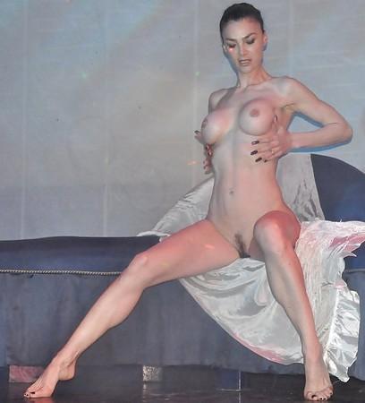 Venere Bianca