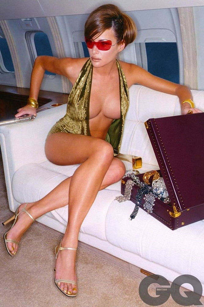 Melania trump naked pictures-9412