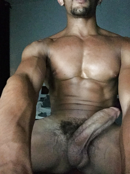 Hot naked moroccan male guys — pic 4