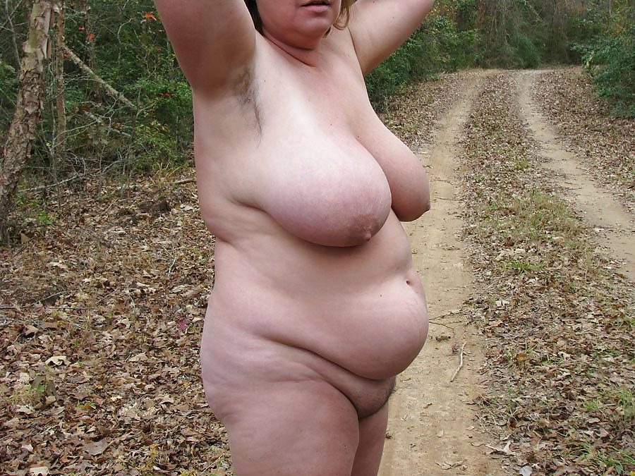 Saggy mature sex pics, women porn photos