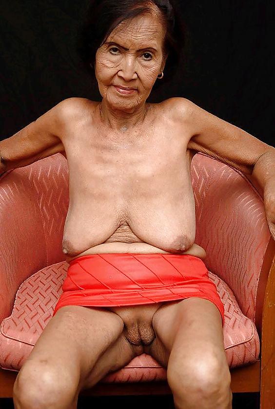 foto-golih-starih-starushek-indianok