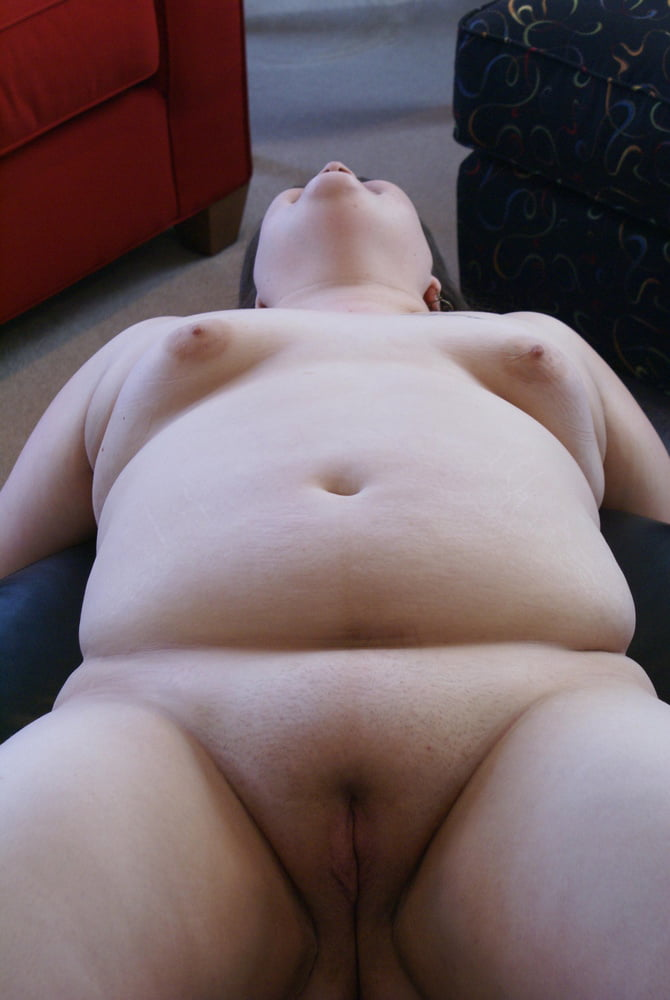 real amateur first time lesbian