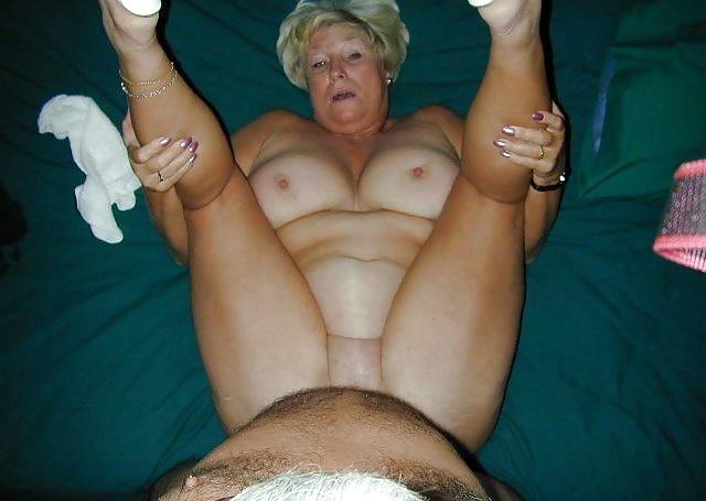 Amateur Grannies Nude Xopenload 1