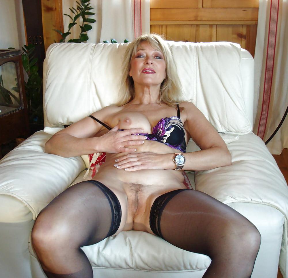 Порнофото матуре зрелые в белье