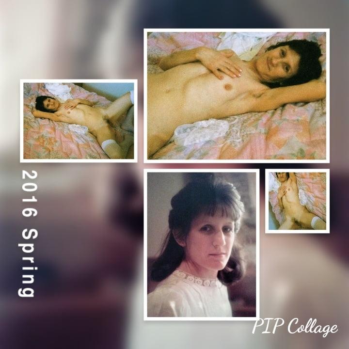 Putita fina - 25 Pics