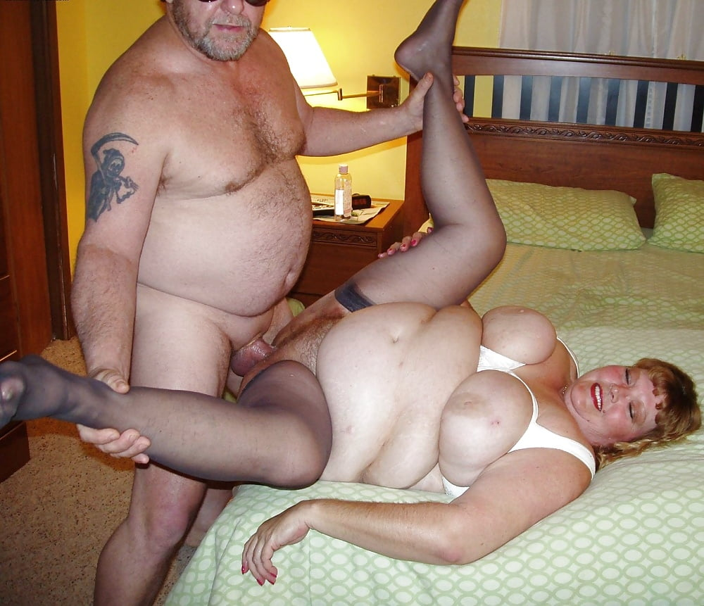 The Largest Collection Of Old Fat Man Gets Surprsingly Lucky With Hot Blonde Adult Galery