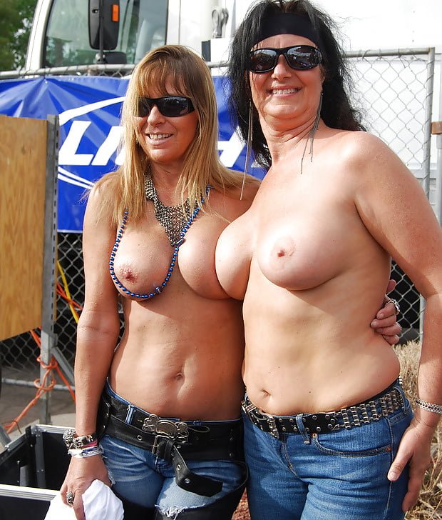 sturgis-milf-chunky-asian-girls-thumbs
