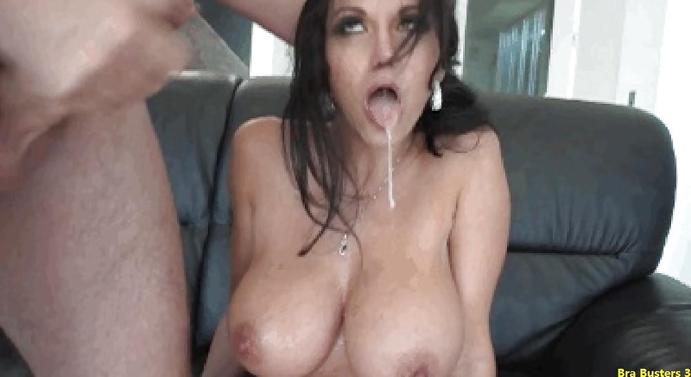 gif-facefuck-bigtit-porn