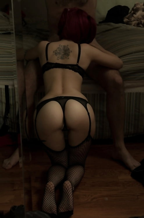 Reload combined arizona hotwife and her canadian black lov - 1 part 3