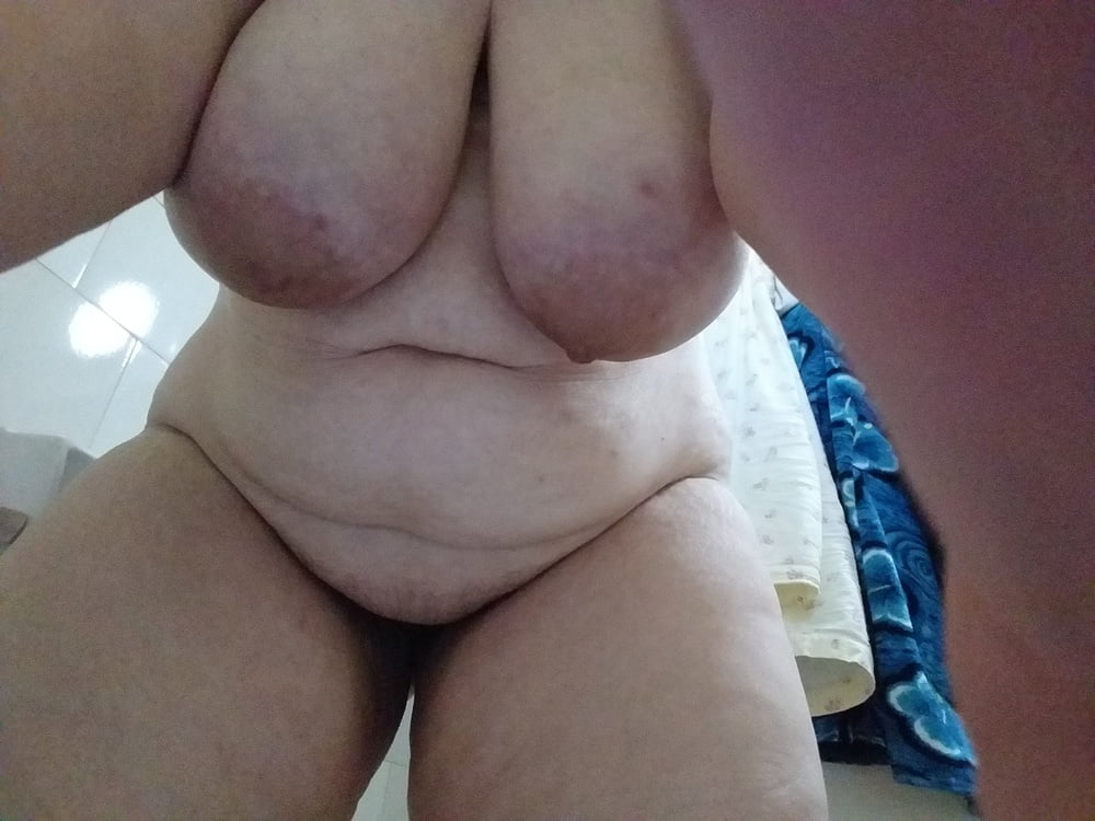 Mazugor    reccomended real amateur girlfriend videos