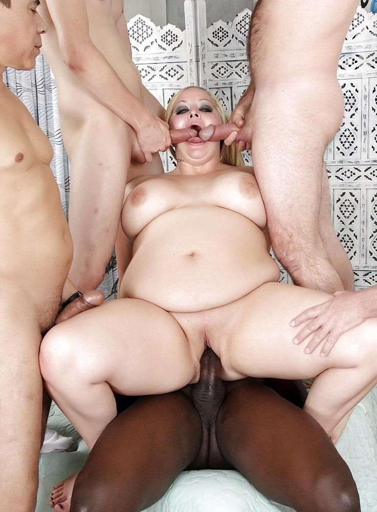 Bisex Titten Große Orgasmus