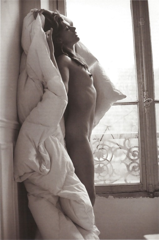 Celebrity Milla Jovavich Nude Pics Pics