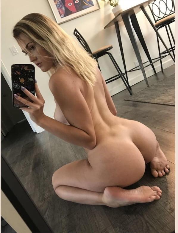Porn free webcam hot naked girls amateur
