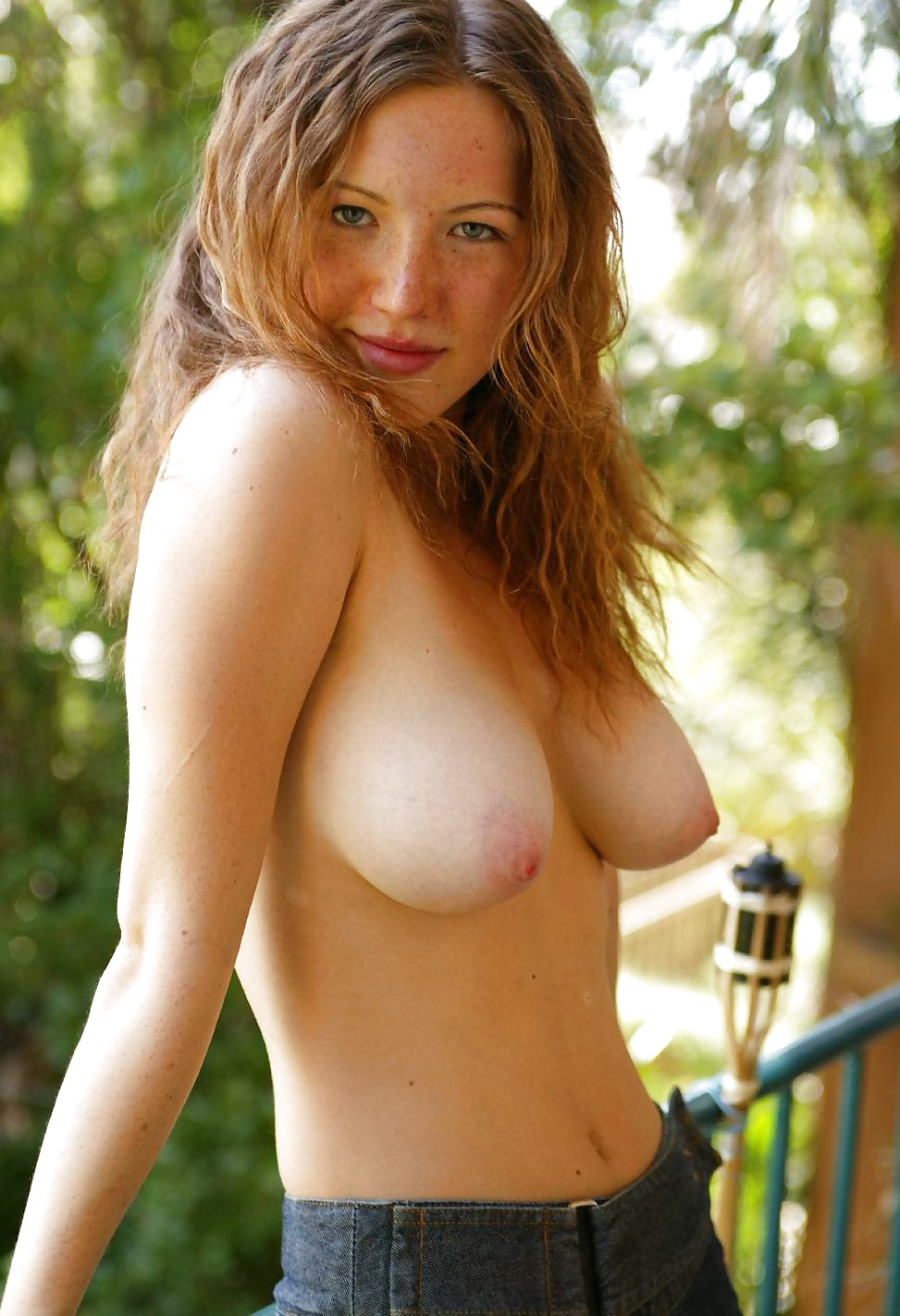 boobs-pics-banana-tits-shape-pictures-xxx-girls