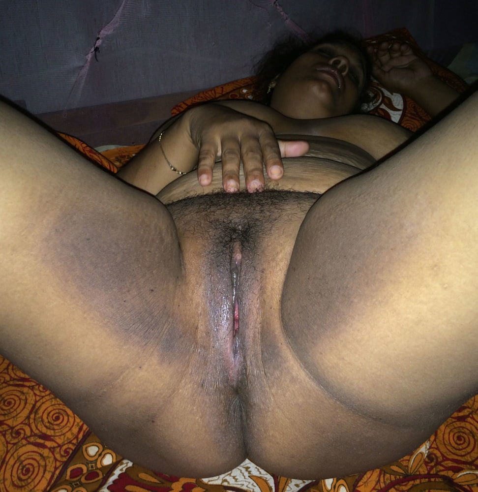 Naked Nude Aunty Pussy Pic