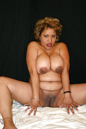 Mistress treasure xxx