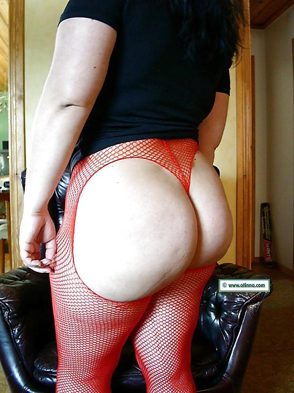 Big butt mexican tgp — 3