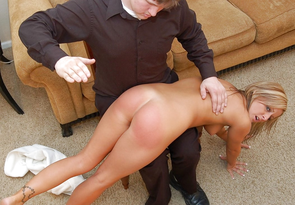 spanked-and-ass-fucked-dream