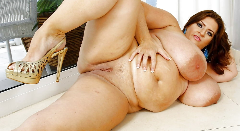Naked Chubby Sex