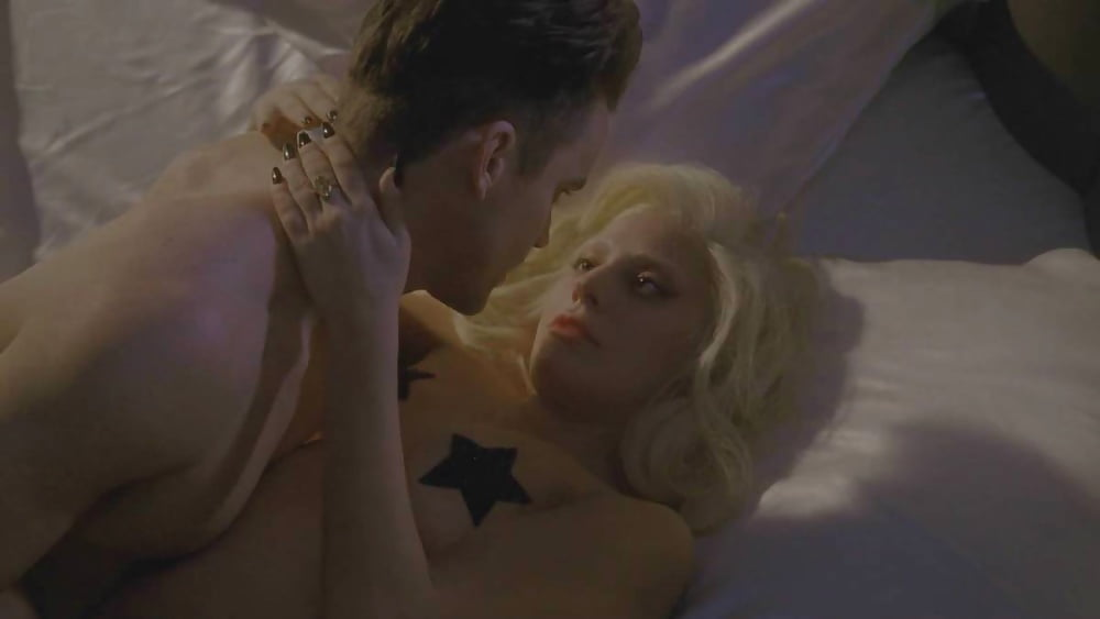 pussy-gifs-lady-gaga-sex-scene-nude-forced-post