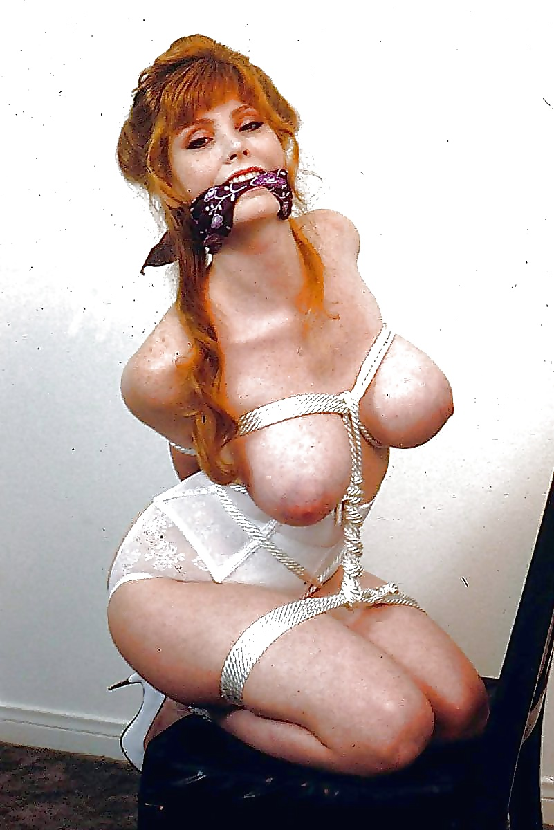 See And Save As Darla Crane Bondage Porn Pict