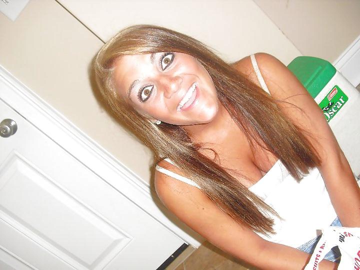 Fb profile pic girl cute-7863