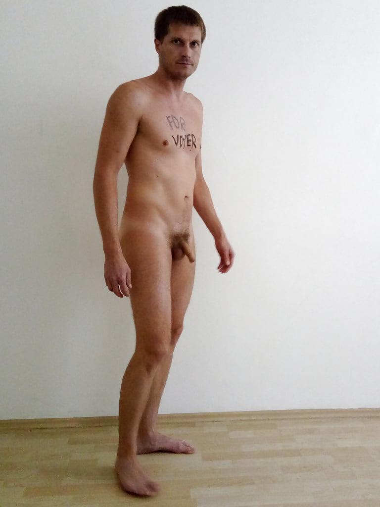 Naked sexy busty women-4309