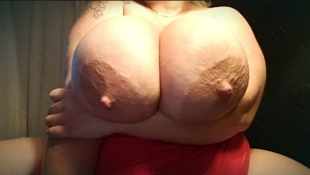 Mote boobs wali bhabhi