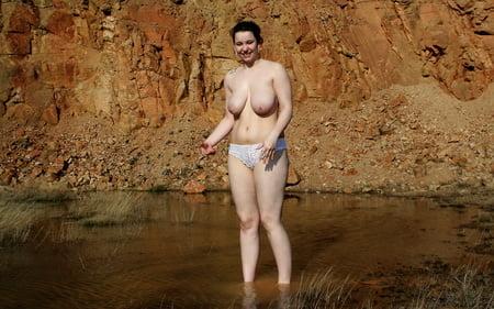 Droste nude meike Nude Video