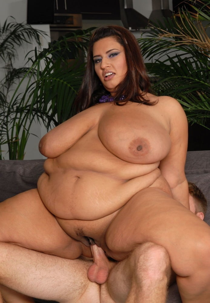 Nova sofia rose bbw young jailbait girls