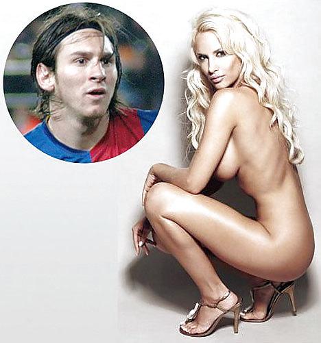 Смотреть порно жена футболиста — 6