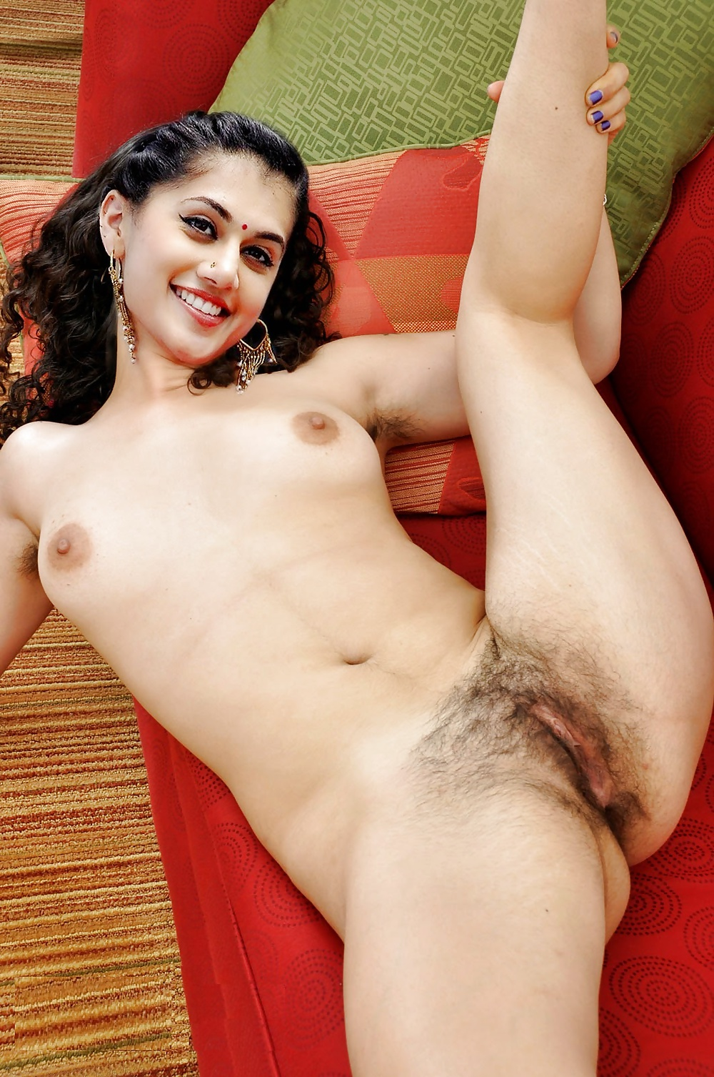 Manisha koirala real pussy, korean girls sexy