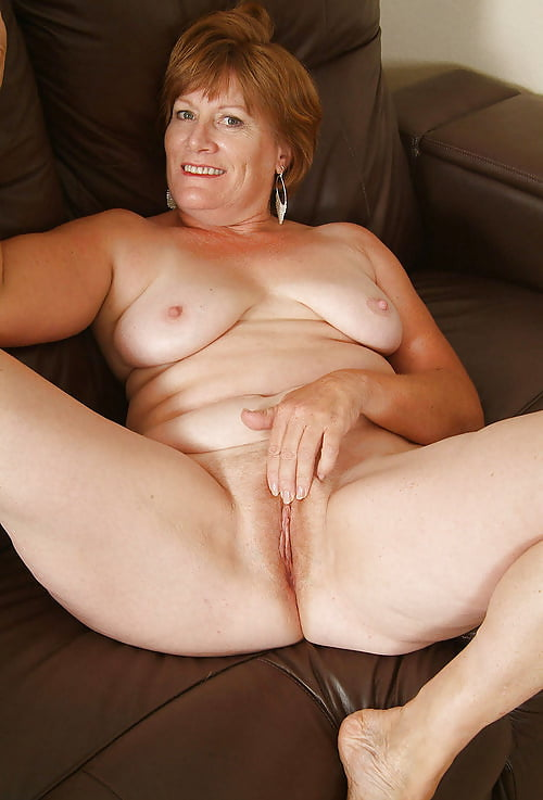 Tight Lipped Mature Pussy - 47 Pics  Xhamster-8242