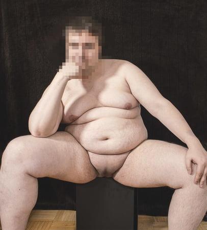 Tits Nude Clitoris Guillotine Pic