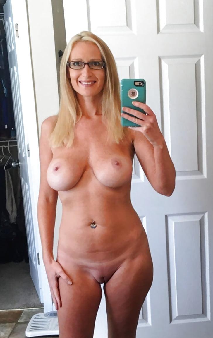 Black cougar selfies nudes party