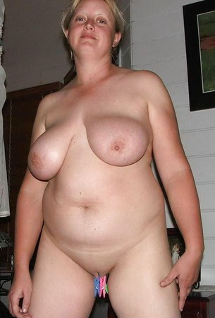 big tits saggy moms