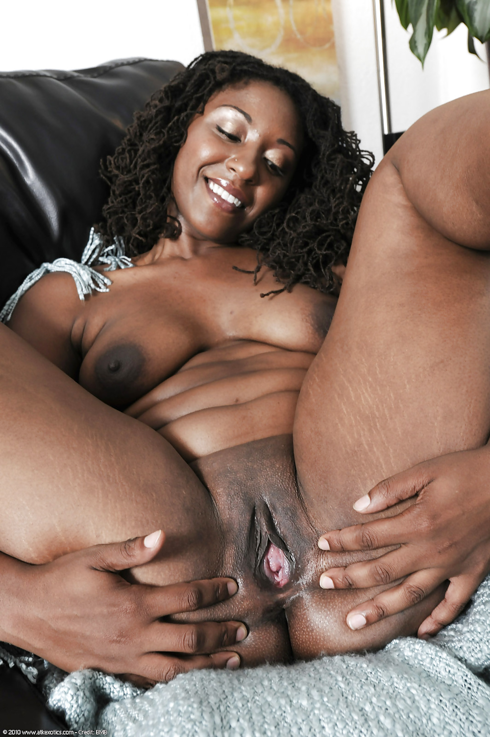 Black mature free porno archive, shower bodybuilder women porn