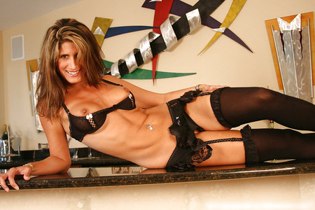 Pics and galleries Transsexual training