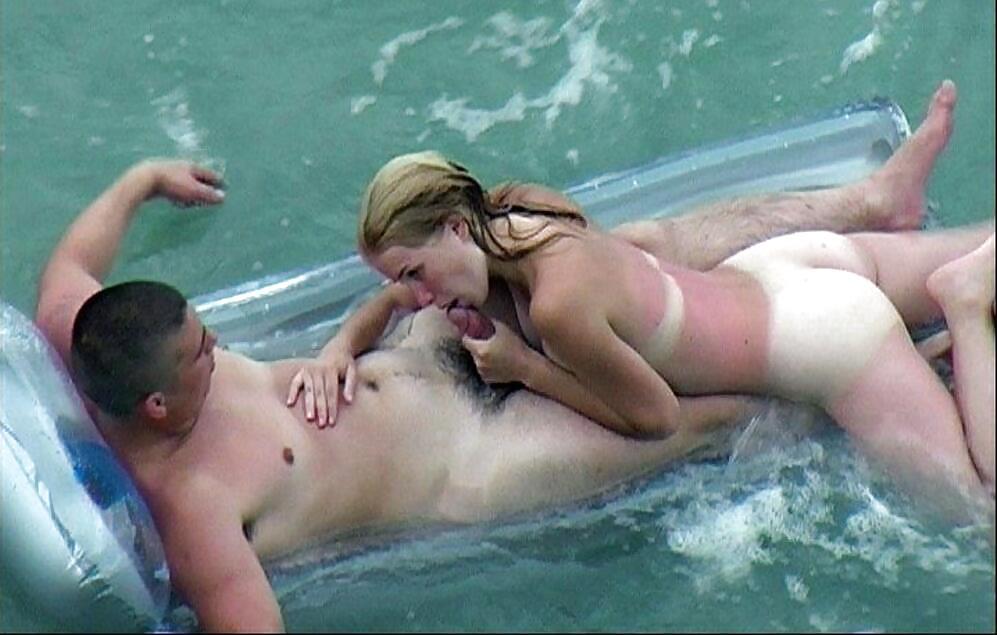 грудастой вероникой купаться секс онлайн нас собрана огромная