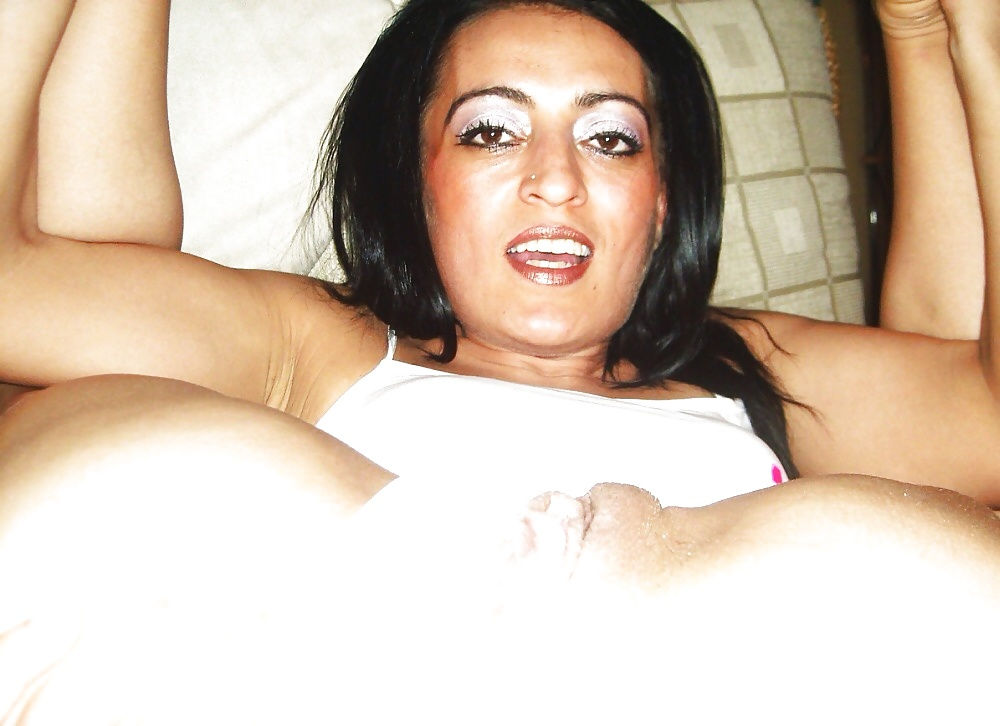 Hot turkish women xxx, brittney skye xxx hot