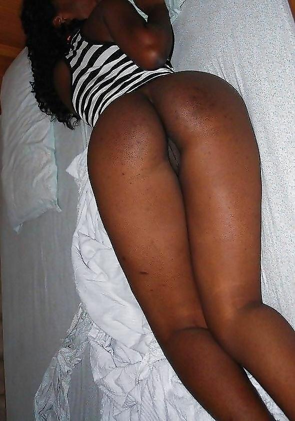 High heels for women black-7442