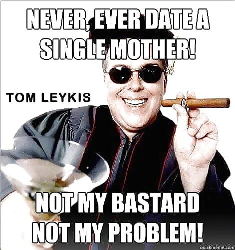 Senior singles dating
