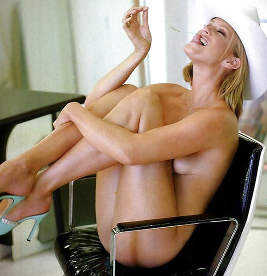 rachel-hunter-hot-naked-pics-tiptopgifs-porno-chines