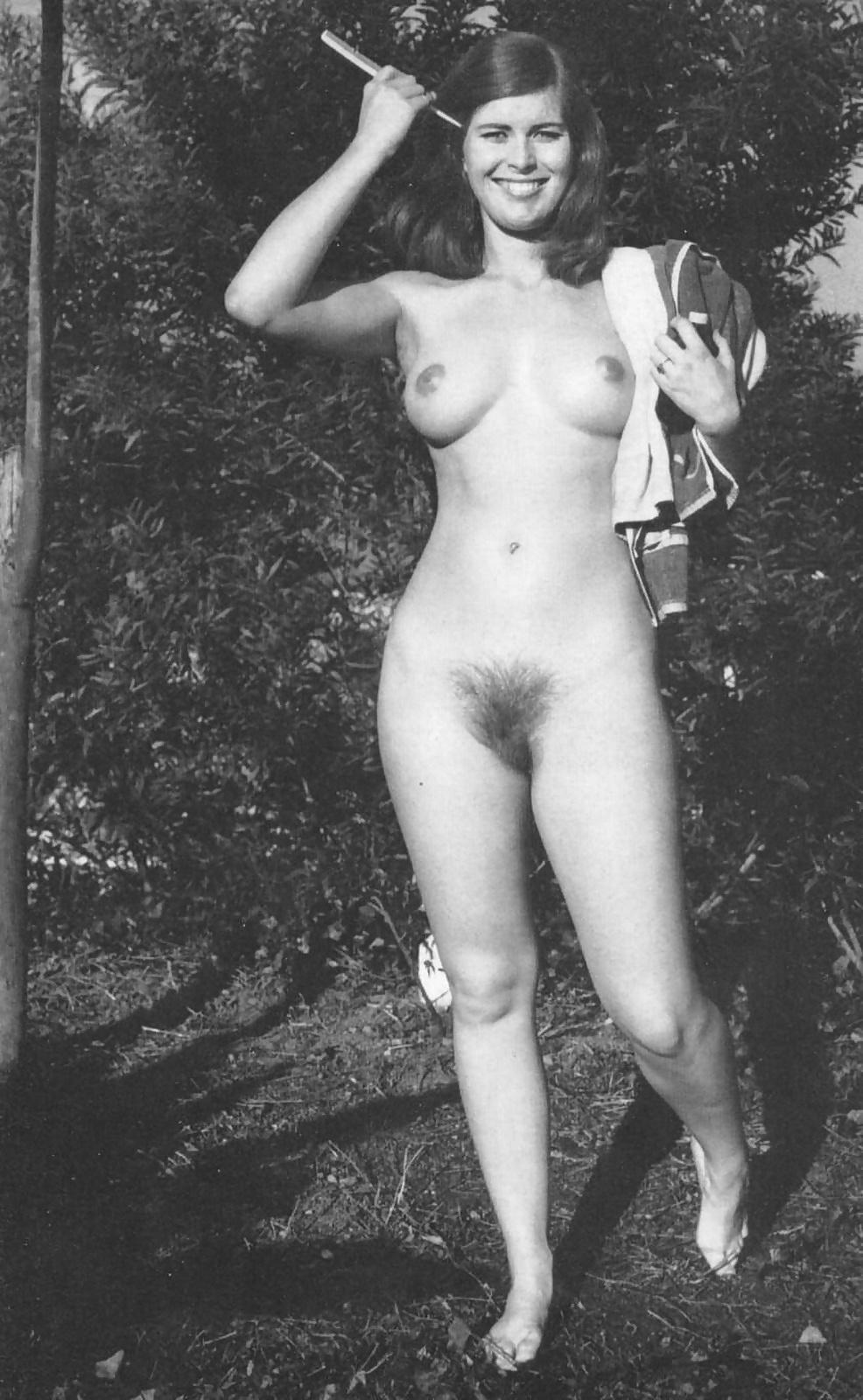 scream-sex-old-photo-of-nude-bmsm-women-tenical-hentia-cosplay