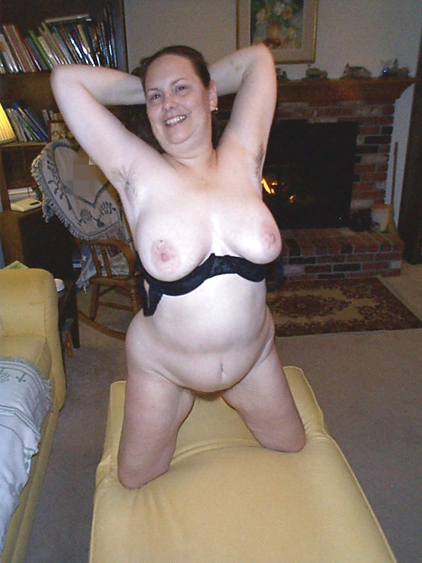 Janna hicks loves having cock between her big tits - 2 part 1